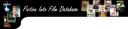 Fiction into Film Database